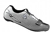 Shimano SH-RC7 Road Shoe