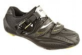 Shimano SH-RT82 Road Touring Shoe