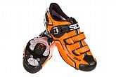 Sidi Buvel MTB Shoe