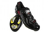 Sidi Dragon 4 MTB Shoe