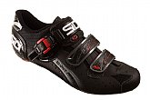 Sidi Genius Fit Road Shoe