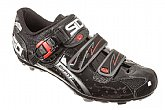 Sidi Womens Dominator Fit MTB Shoe