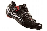 Sidi Womens Genius Fit Road Shoe