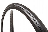 Tufo Calibra Clincher Road Tire