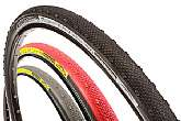 Tufo Flexus Dry Plus Tubular Cyclocross Tire
