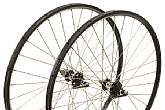 Sugar Wheel Works Major Tom X.9 Tubular Disc Wheelset