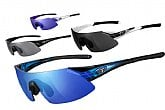 Tifosi Podium XC Interchangeable Sunglasses