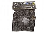 SlipNot 29 Inch Bicycle Traction Chains