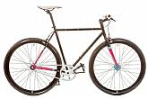 State Bicycle Co. 2014 La Fleur Track Bike