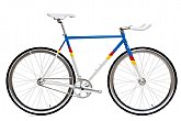 State Bicycle Co. Alouette Track Bike
