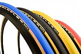Veloflex Master Clincher Road Tire