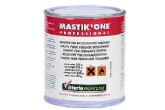Vittoria Mastik One Rim Cement - 250g Can