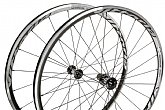 Vittoria Session Alloy Clincher Wheelset