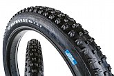 Vee Rubber Snowshoe Fat Bike Tire