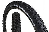 Vredestein Black Panther Xtreme 29 Inch MTB Tire