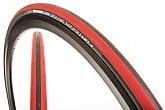 Vredestein Fortezza Senso All Weather SuperLite Road Tire