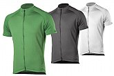 Twin Six Mens Standard Short Sleeve Jersey