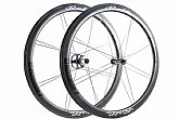 Rolf Prima ARES4 Carbon Clincher Wheelset