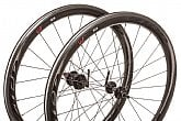 Zipp 303 Firecrest Carbon Disc Brake Clincher Wheelset