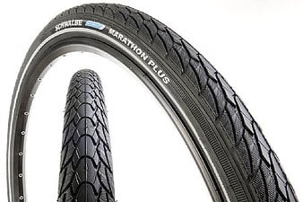 Continental Bike Tires >> Tread Patterns - BikeTiresDirect 120