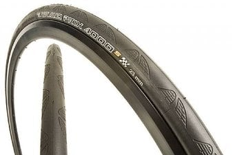 Bike Tires Direct Bicycle Tires For road tires these goals