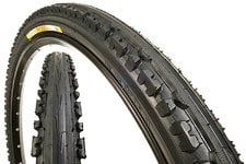Bike Tires Direct Bicycle Tires knobby mountain bike tires