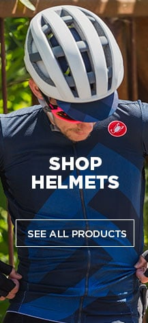BikeTiresDirect com - Discount bicycle tires, components and accessories