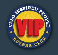 Bike Tires Direct Returns Join our VIP Club for