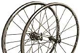 Fulcrum Racing 1 Clincher Wheelset