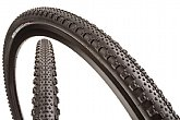 Kenda K1083 Happy Medium Cyclocross Tire