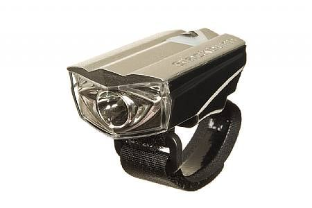 Blackburn Super Flea USB Front Light