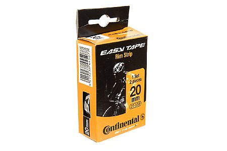 Continental Easy Tape 26 Inch Rim Strip