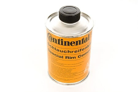 Continental Rim Cement 12oz Can