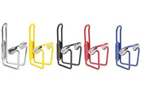 Elite Ciussi Gel Bottle Cage All Colours