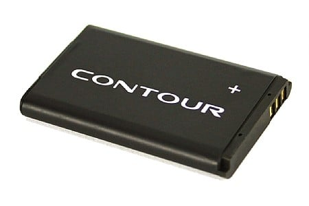 Contour Replacement Battery