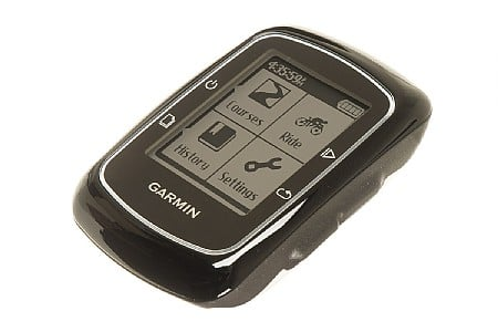 Shoes For Men Brands besides Garmin Edge 200  2487 49 Shipped After  2430 Rebate  2412 75 Off Next Order 807340 moreover Promotions also I moreover freedomfightersforamerica. on best buy oregon gps html