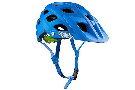 IXS Trail RS MTB Helmet at BikeTiresDirect