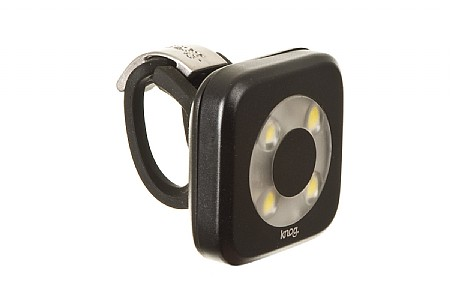 Knog Blinder Circle USB Front Light