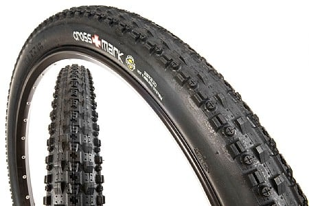Serfas Drifter City Tire - 29 x 2.0 at REI.com