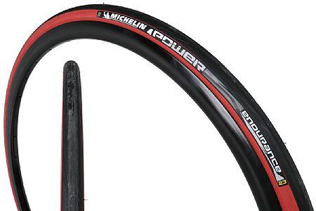 michelin power endurance tire at biketiresdirect. Black Bedroom Furniture Sets. Home Design Ideas