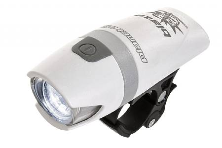 Planet Bike Blaze 1W Headlight with Superflash