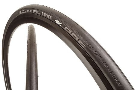 Schwalbe one v guard