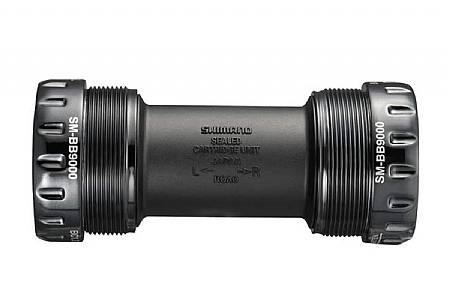 Shimano Dura-Ace BB-9000 Bottom Bracket Cups