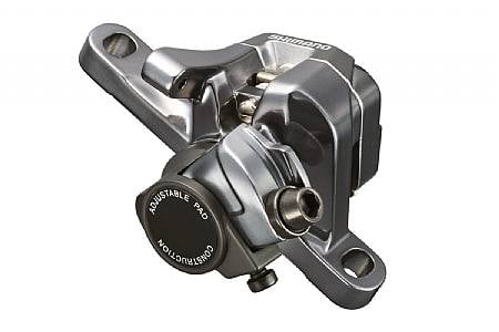 Shimano BR-CX75 Mechanical Disc Brake Caliper