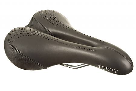 Terry Mens Liberator Y Saddle