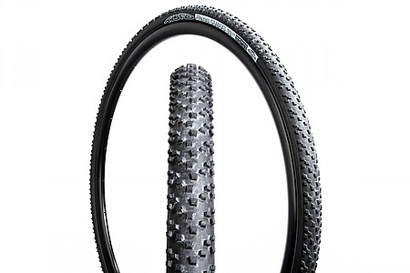 Tufo Flexus Cubus Tubular Cyclocross Tire
