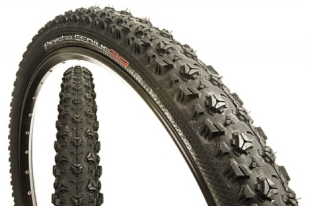 Geax Saguaro UST Tubeless 29 Inch Tire at BikeTiresDirect.com