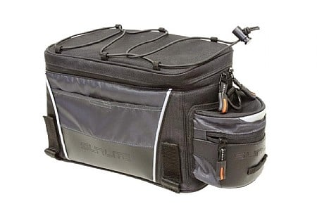 Sunlite RackPack Medium Trunk Bag