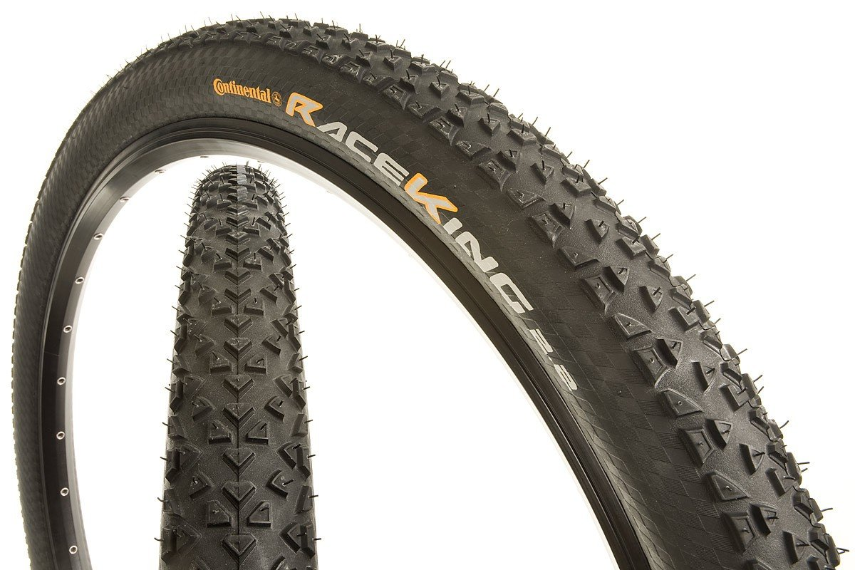 continental race king protection 29 inch mtb tire at bicycletires. Black Bedroom Furniture Sets. Home Design Ideas
