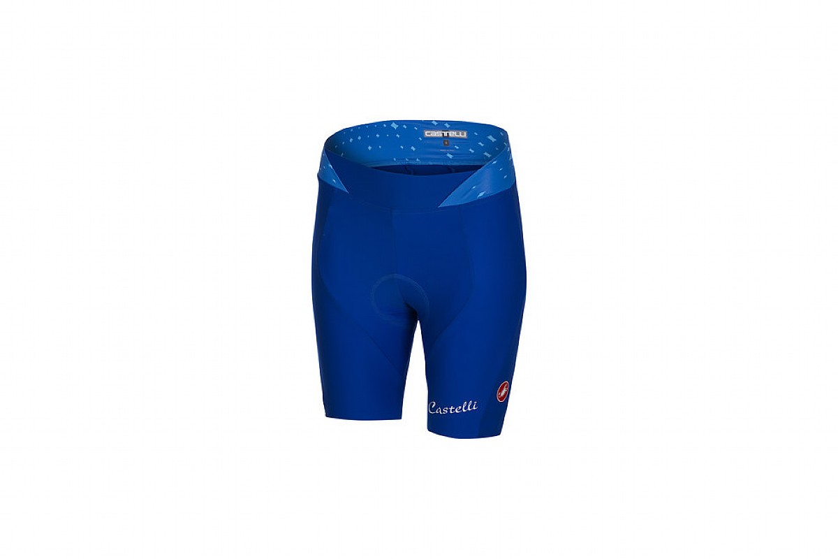 Castelli Womens Stella Shorts at BikeTiresDirect 05685253b